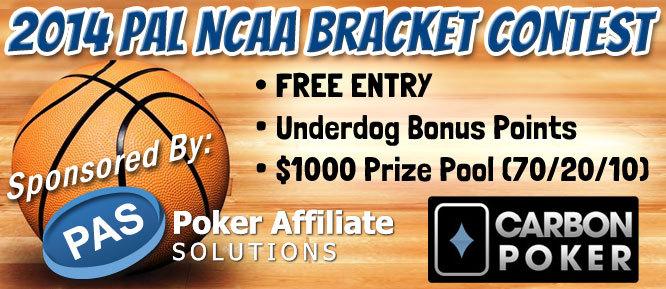 Poker affiliate listings watch casino free online movie