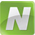 NETELLER-Icon