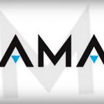 Amaya Gaming's Reverse Acquisition of PokerStars and Full Tilt Poker