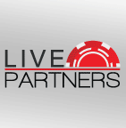 livepartners_logo