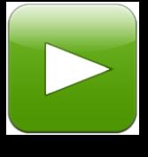 Unibet-logo